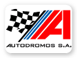 Autodromo S.A.