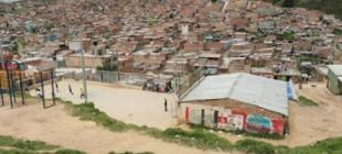 Imagen tomada de www.bogota.gov.co