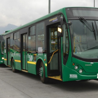 Imagen tomada de http://www.transmilenio.gov.co/