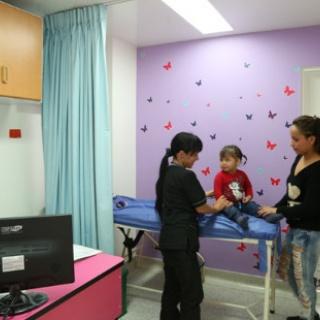 Imagen tomada de http://www.saludcapital.gov.co/