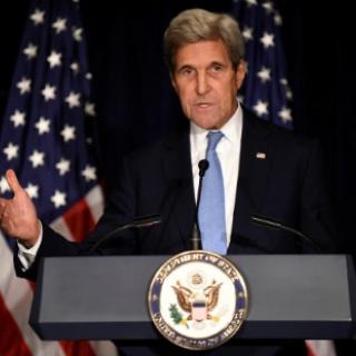 Imagen tomada de Reuters