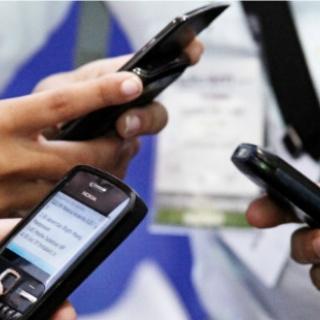 Imagen tomada del Ministerio de las Tecnologías de la Información y Comunicaciones