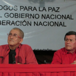 Imagen tomada de http://www.eln-paz.org/